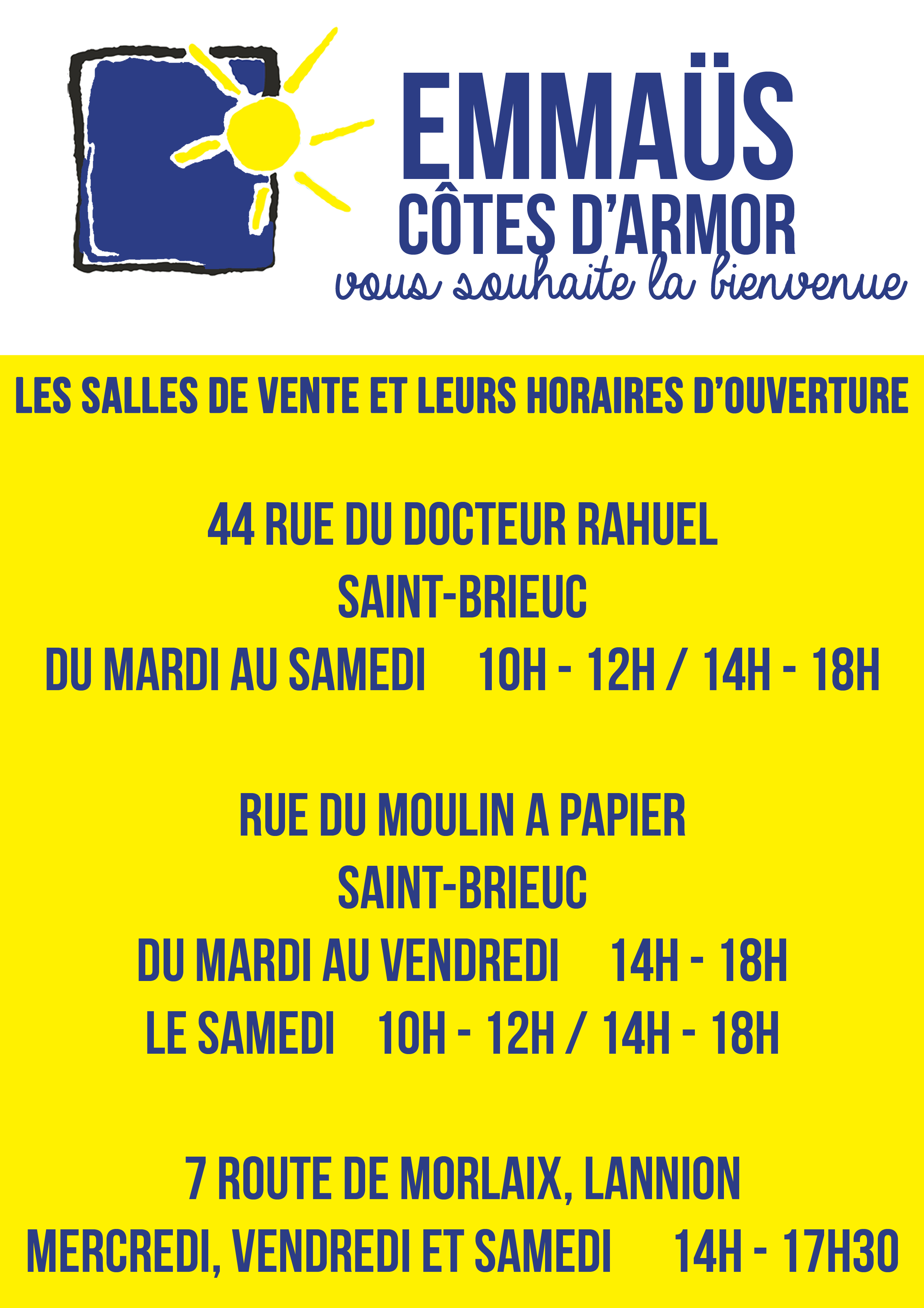 Horaires_2