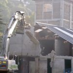 construction  residence sociale 09-2014 005