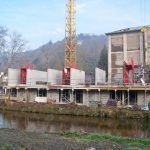 construction  residence sociale 09-2014 009