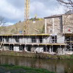 construction  residence sociale 09-2014 012