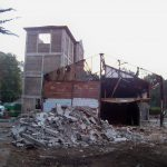 construction  residence sociale 09-2014 014
