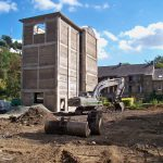 construction  residence sociale 09-2014 040