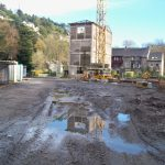construction  residence sociale 09-2014 043